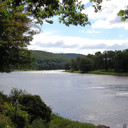 Callicoon-on-the-Delaware